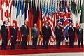18th G7 summit member 19920706.jpg