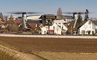 19-03-23-Fotoworkshop-Nuernberg-DJI 0127.jpg