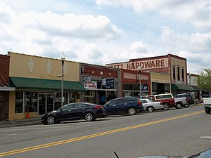1900s Cogwell Avenue Pell City April 2014 2.jpg