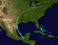 1902 Atlantic hurricane 2 track.png