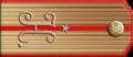 1904nka-p13r.png
