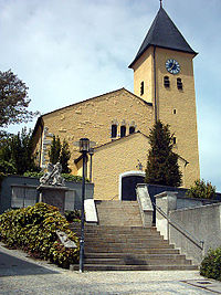 190505 lappersdorf-pfarrkirche 1-480x640.jpg