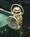 1905 Cadillac Headlight (4573574622).jpg
