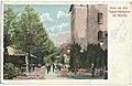 19060801 charlottenburg gruss aus dem theater restaurant des westens.jpg