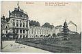 19061229 budapest sct lucas und kaiserbad.jpg