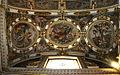 1906 - Milano - Sant'Alessandro - Moncalvo (1568-1625), Angeli - Foto Giovanni Dall'Orto 20-May-2007.jpg