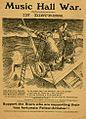 1907 Music hall strike poster.jpg