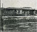 1909nscz.jpg