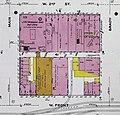 1910 Sanborn Fire Insurance Map - J.H.C. Petersen's Sons' Store - Davenport, Iowa.jpg