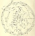 1911 Britannica-Constellation-2.jpg