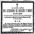 1912-01-05-Aureliano-de-Beruete-esquela.jpg