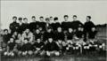 1912 Sorin hall football team.png