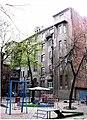 1913 год. Доходный дом. Архитектор Ржепишевский А.И..jpg