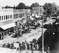 1916 Parade - 1st State Bank.jpg