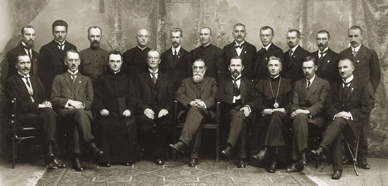 File:1917 lithuanian council.jpg