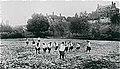 1918NorthropFieldHockey.jpg
