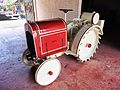 1919 tracteur André Citroën, Musée Maurice Dufresne photo 5.jpg
