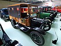 1923 Ford Model T Passenger Bus pic5.JPG
