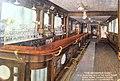1925 - Metropole Cafe.jpg