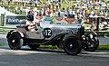 1926 Vauxhall 30-98 OE (20536355596).jpg