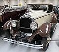 1927 Chrysler Imperial E80 roadster (31694019032).jpg