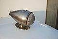 1928 Wolseley Side Marker Light - 16 hp - 4 cyl - WRT 792 - Kolkata 2018-01-28 0552.JPG