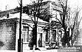1930-е. Совбольница города Сталино.jpg