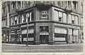 1930 Café Gnant im Bismarckhaus Leipzig.jpg
