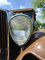 1932 Hudson Eight coupe rumble brown 2015 Shenandoah AACA meet - 7.jpg