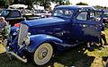 1934 Pierce-Arrow 836A.jpg