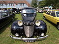 1937 Chrysler Imperial, Dutch licence registration DE-53-87 p2.JPG