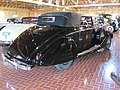 1938 Buick (24573103088).jpg