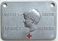 1940ca-Médaille CR-VD recto.jpg
