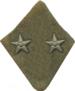 1941гм.png
