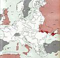 1944-04-15GerWW2BattlefrontAtlas.jpg