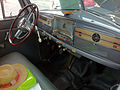 1947 Hudson pickup AACA Iowa - inside dash.jpg