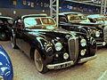 1948 Delahaye 135 MS pic2.JPG