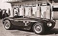1953-06-29 GP Monza Ferrari 625 0304TF Hawthorn.jpg