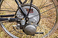 1953 BSA Winged Wheel.jpg