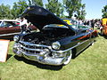 1953 Cadillac 62 (5903143628).jpg