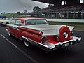1959 Ford Fairlane 500 Galaxie Skyliner convertible (5125183557).jpg