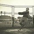 1962-07 Husson Guy.jpg