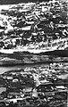 1964 Alaska Quake Kodiak Before and After.jpg