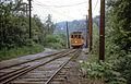 19680526 63 PAT M454 Oak Stop (3293487293).jpg