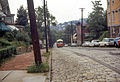 19680824 40 PAT 1766 Beltzhoover Ave. @ Cedarhurst St. (3194949527).jpg