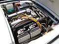 1969 Alfa Romeo Junior Z engine.jpg