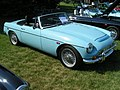 1969 MG C (932061443).jpg
