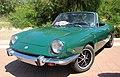 1969 Seat 850 Sport Spider (4640198738).jpg