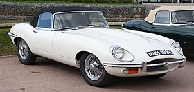 1970 Jaguar E-Type Roadster 4.2.jpg