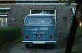 1970 Volkswagen T2A (8878105466).jpg